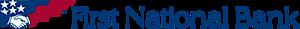 FNB's Company logo
