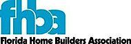 FNBA's Company logo