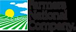 FNC's Company logo
