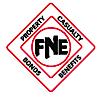 FNE's Company logo