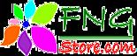 Fng Store's Company logo