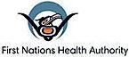 FNHA's Company logo