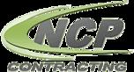 FNQ Pipelines's Company logo