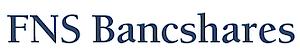FNS 's Company logo
