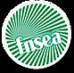 Fnsea's Company logo