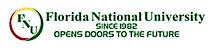 FNU's Company logo