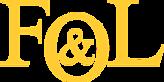 FO&L's Company logo