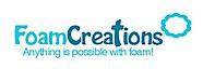 Foamcreationsofva's Company logo