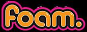 Foamlimited's Company logo
