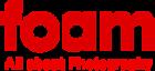 Foameditions's Company logo