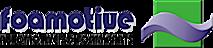 Foamotive's Company logo