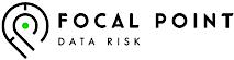 Focal Point Data Risk, LLC.'s Company logo