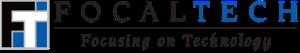 Focal Tech's Company logo