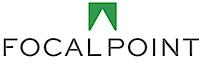 FocalPoint Securities, LLC's Company logo