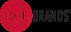 Focus Brands's Company logo