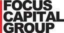 Focus Capital Group's Company logo