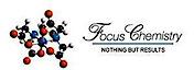 Focus Chemistry's Company logo