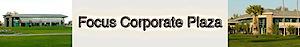 Focus Corporate Plaza's Company logo