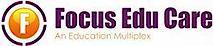 Focus Edu Care's Company logo