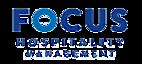 Focus Hospitality Management's Company logo