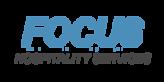 Focus Hospitality Services's Company logo