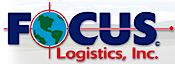 Focuslogisticsinc's Company logo