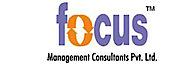 Focus Management Consultants's Company logo