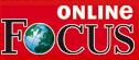 FOCUS Online's Company logo