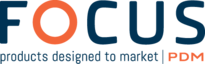 FocusPDM's Company logo