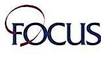Focus Professional Services's Company logo