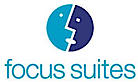 Focussuitesireland's Company logo