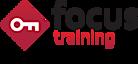 Focus Training's Company logo