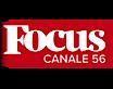 Focus Tv's Company logo
