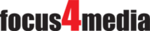 focus4media's Company logo