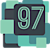 Damien Bouyou's Competitor - Focus97 logo