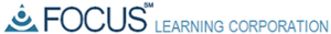 FOCUS Learning Corporation's Company logo