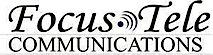 Focus Telecommunications's Company logo