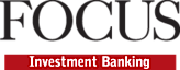 FOCUS Investment Banking LLC.'s Company logo