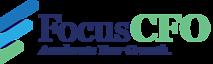 FocusCFO's Company logo