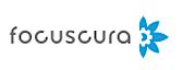FocusCura's Company logo