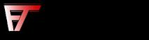 Focused Test's Company logo