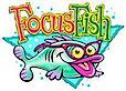 FOCUSfish's Company logo