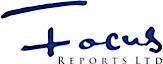 FocusReports's Company logo