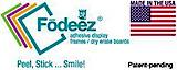 Fodeez's Company logo