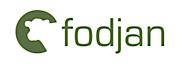 fodjan's Company logo