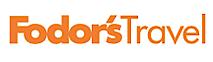 Fodor's's Company logo
