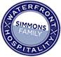 Fog Harbor Fish House's Company logo