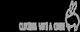 Foggyhare's Company logo