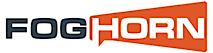 FogHorn's Company logo