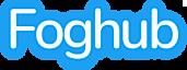 Foghub's Company logo